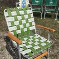 Folding Patio Chairs With Arms 29 Best Folding Lawn Chairs Images On Pinterest Lawn Chairs