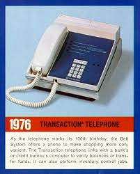 telephone bureau electric products telephones posters the bell system