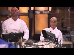 hells kitchen knives zwilling j a henckels featured on hell s kitchen