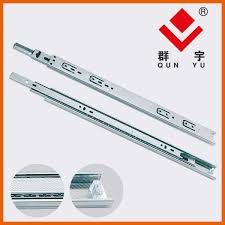 List Manufacturers Of Cabinet Rails Buy Cabinet Rails Get - Kitchen cabinet rails