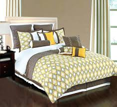 Designer Bedspreads And Comforters Bedding Sets Contemporary Designer Bedding Ensembles