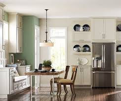 Bathroom Vanities At Menards by 41 Menards Bathroom Cupboards Kitchen Inspiring Kitchen Storage