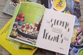livre cuisine homme mes 5 livres de cuisine végétale préférés