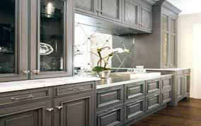 staten island kitchen cabinets achievement build a kitchen tags kitchen island ideas diy