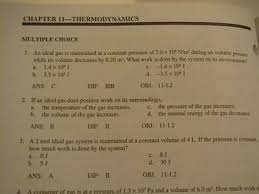 holt physics workbook answers 4b symantec norton antivirus