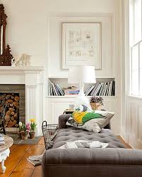 daybed for living room beautiful daybed living room on inviting daybeds part of your living