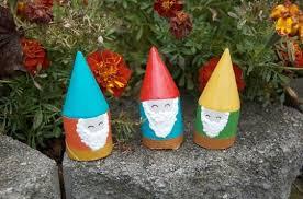 Craft Ideas For The Garden Gardening Crafts For Find Craft Ideas