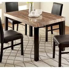 marble dining room u0026 bar furniture shop the best deals for nov