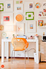 fun color schemes 20 home office ideas and color schemes