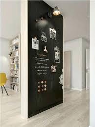 kitchen chalkboard wall ideas decorative chalkboard for kitchen decorative chalkboard for