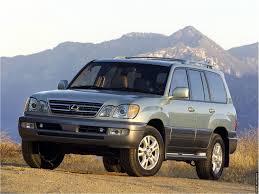 lexus rx300 mpg 1999 1999 lexus lx470 low mileage 84k catalog cars
