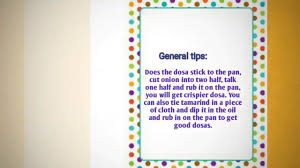 english kitchen tips tricks indian easy cooking tamil hindi beauty