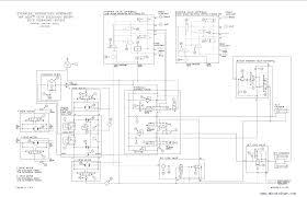 2001 silverado 1500 service manual bobcat fuse diagram bobcat high flow service manual pdf repair
