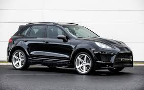 porsche black car picker black porsche cayenne