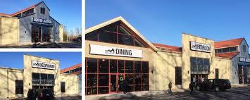 home furniture store in johnson city tn 37615 furniture row