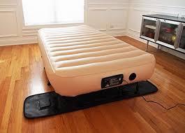 76 best best inflatable air mattress kids adults twin queen