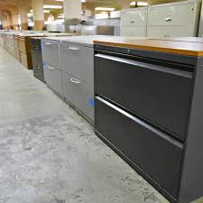 Used Lateral File Cabinets Used 2 Drawer Lateral File Cabinets Office Furniture Warehouse