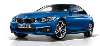 Bmw 435i M Sport Specs Bmw 4 Series Coupe F32 435i 428i Official Specs Wallpapers