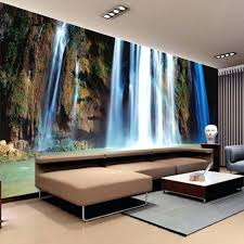 wall ideas large wall decor stickers large wall murals trees large wall murals canvas large 3d wall stickers cliff water falls art wall mural floor decals