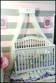 Boys Bed Canopy Child Bed Canopy Princess U2013 Ciaoke