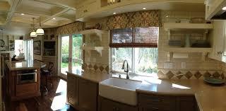 du bruit dans la cuisine parly 2 cuisine du bruit dans la cuisine parly 2 avec vert couleur du