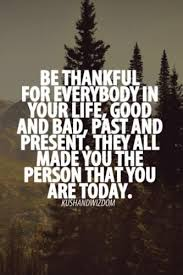 best 25 thanksgiving 2016 quotes ideas on