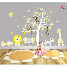 best 25 nursery wall stickers ideas on pinterest nursery blog nursery wall stickers