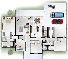 homes blueprints adorable home blueprints photos bedroom ideas
