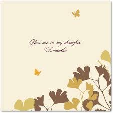 condolences card card invitation design ideas card designs sympathy cards sympathy
