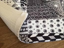 marrakesh tiles rug area rug floor rugs vintage carpet