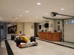 lovely custom garage ideas 4 cool car garages custom car garages
