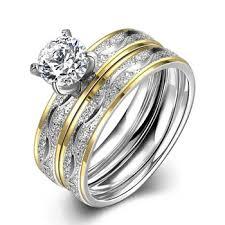 buy steel rings images Beautiful gold rings designs 316l stainless steel rings with jpg