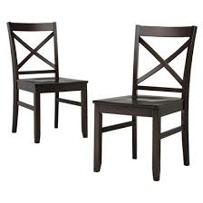 Target Dining Room Chairs Dining Chairs Target Regarding Brilliant Household At Decor Metal