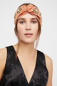 tie headbands women s headbands turban soft more free