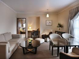 Wohnzimmer M El N Nberg Luxushotel Queenstown U2013 Sofitel Queenstown Hotel And Spa