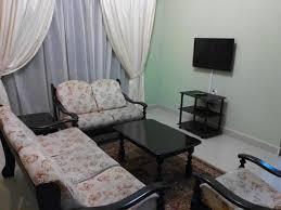White Rose Furniture Apartment White Rose Tanah Rata Malaysia Booking Com