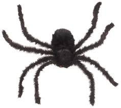 giant spider halloween decoration decorations and fancy dress