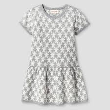 baby girls u0027 wale cord dress khaki target sarah pinterest