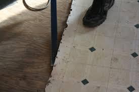 Laminate Floor Patch Flooring Airstreamy