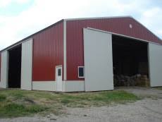 Hay Barn Prices Hay For Sale In Kansas Kansas Hay Prices Honeydew Hay Just 5