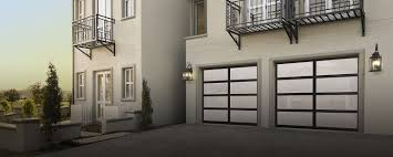 garage door window replacement parts garage door service u0026 repair action door cleveland u0026 akron ohio