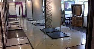 aliexpresscom buy 13 beveled silver crystal mirror glass mosaic