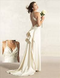 mcclintock wedding dresses mcclintock wedding gowns