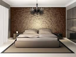 braune schlafzimmerwand wohndesign 2017 interessant coole dekoration ideen fur wande