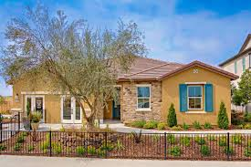 Mobile Homes For Rent In Sacramento by Sacramento New Homes 919 Homes For Sale New Home Source