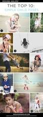 best 20 posing guide ideas on pinterest posing ideas