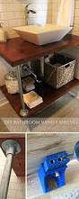 bathroom vanity designs best 25 bathroom vanity decor ideas on pinterest bathroom