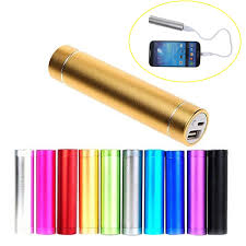 diy phone charger buy phone charger box and get free shipping on aliexpress com