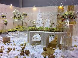design inspiration from taipei floral expo garden party flowers