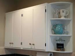 Unique Cabinet Doors Decoration Unique Cabinet Doors Image Of Kitchen Ideas For